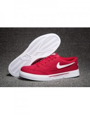 Nike Skate Shoes For Men #628745