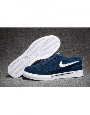 Nike Skate Shoes For Men #628746