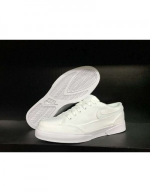 Nike Skate Shoes For Men #628747