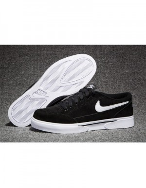 Nike Skate Shoes For Men #628748