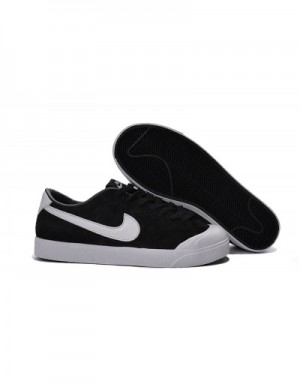 Nike Skate Shoes For Men #628749