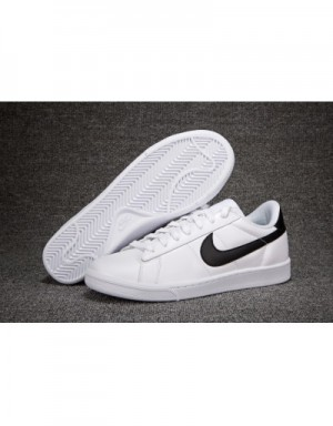 Nike Skate Shoes For Men #628751
