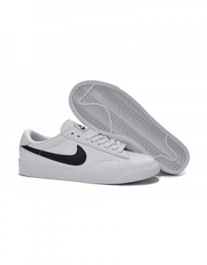 Nike Skate Shoes For Men #628752