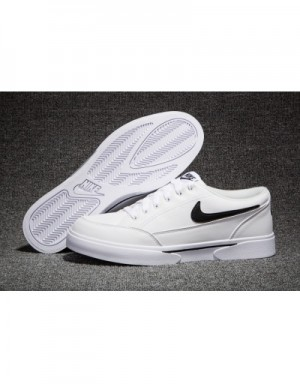 Nike Skate Shoes For Men #628753