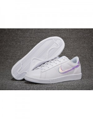 Nike Skate Shoes For Men #628754