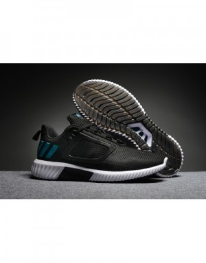 Adidas Shoes For Men #629641