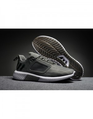 Adidas Shoes For Men #629642
