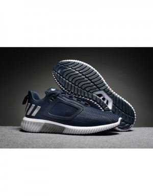 Adidas Shoes For Men #629643