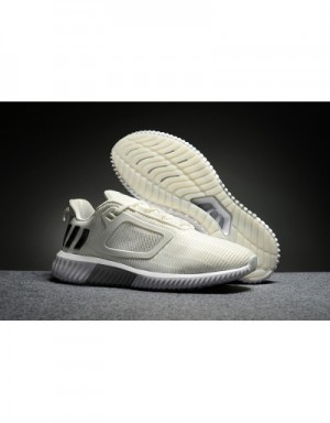 Adidas Shoes For Men #629644