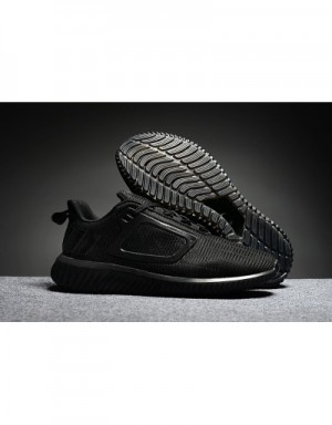 Adidas Shoes For Men #629645