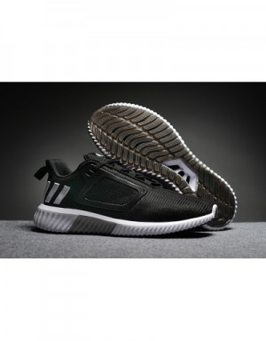 Adidas Shoes For Men #629646