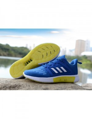 Adidas Climacool Vent For Men #629648
