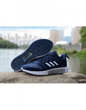 Adidas Climacool Vent For Men #629649