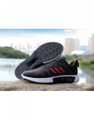 Adidas Climacool Vent For Men #629650