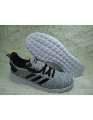 Adidas Running Shoes For Men #630517
