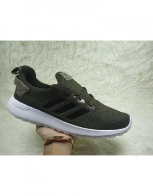 Adidas Running Shoes For Men #630518