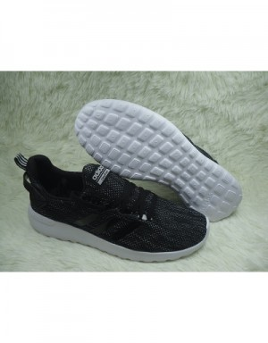 Adidas Running Shoes For Men #630520