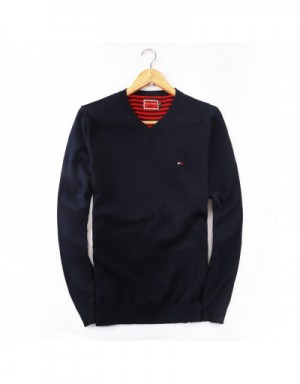 Tommy Sweaters For Men #635303