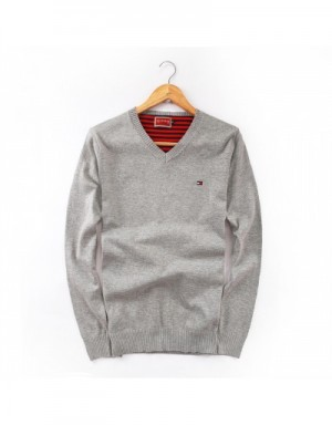 Tommy Sweaters For Men #635304