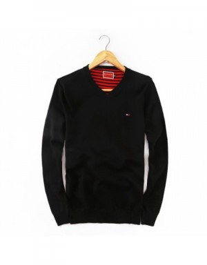Tommy Sweaters For Men #635305