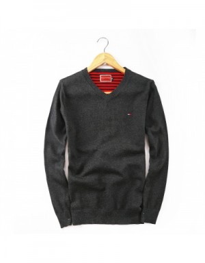 Tommy Sweaters For Men #635322