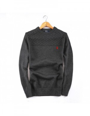 Ralph Lauren Polo Sweaters For Men #635395