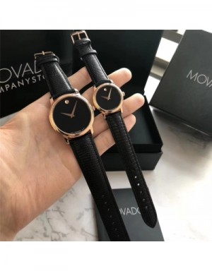 Movado Quality Watches #643955
