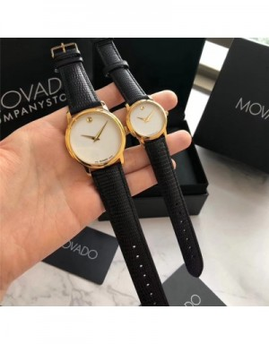 Movado Quality Watches #643956