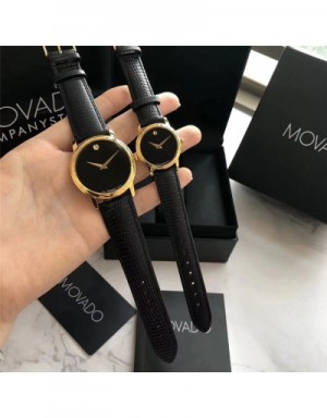 Movado Quality Watches #643957