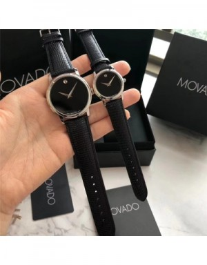 Movado Quality Watches #643958