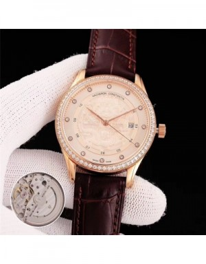 Vacheron Constantin Quality Watches #645655