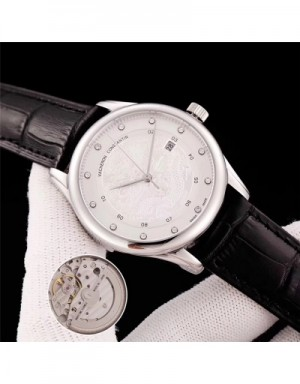Vacheron Constantin Quality Watches #645656