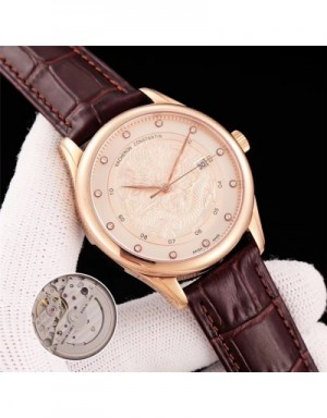 Vacheron Constantin Quality Watches #645657