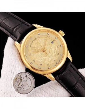 Vacheron Constantin Quality Watches #645658