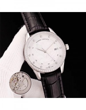 Vacheron Constantin Quality Watches #645659