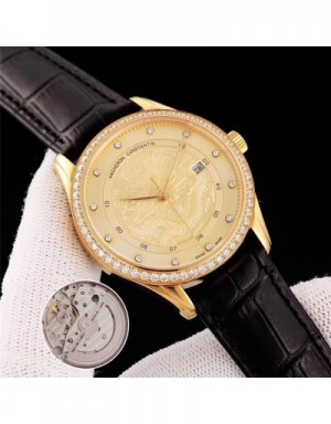 Vacheron Constantin Quality Watches #645660
