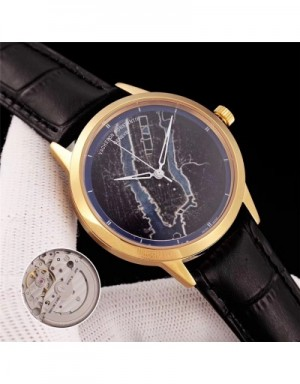 Vacheron Constantin Quality Watches #645663