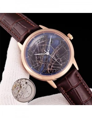 Vacheron Constantin Quality Watches #645664