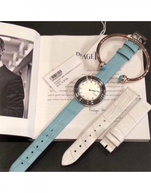 PIAGET Quality Watches #645979