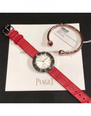 PIAGET Quality Watches #645980