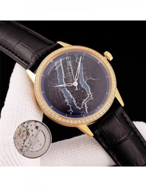 Vacheron Constantin Quality Watches #646149