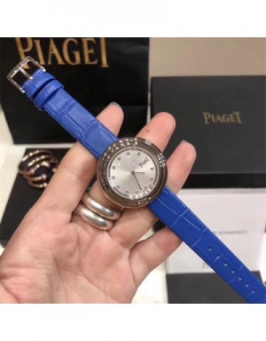 PIAGET Quality Watches #647636