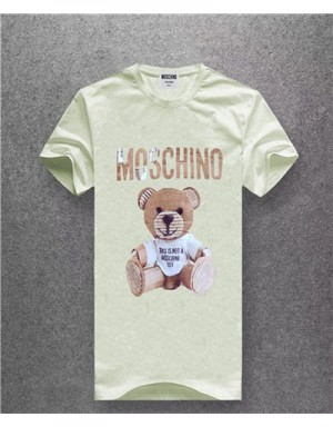Moschino T-Shirts For Men #659257