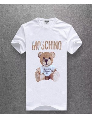 Moschino T-Shirts For Men #659258