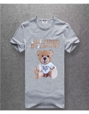 Moschino T-Shirts For Men #659263