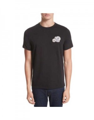 Moncler T-Shirts For Men #659288