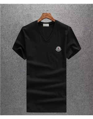 Moncler T-Shirts For Men #659294