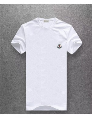 Moncler T-Shirts For Men #659298