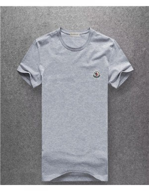 Moncler T-Shirts For Men #659302