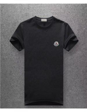 Moncler T-Shirts For Men #659303